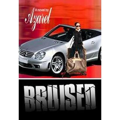 Bruised (Original) (Paperback)