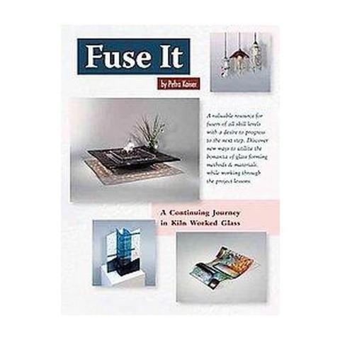 Fuse It (Paperback)