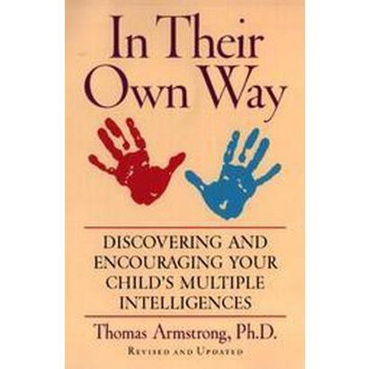 In Their Own Way (Revised / Updated) (Paperback)