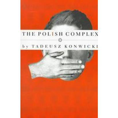 The Polish Complex (Reprint) (Paperback)
