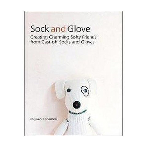 Sock and Glove (Paperback)