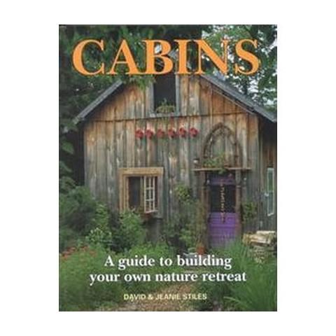 Cabins (Paperback)