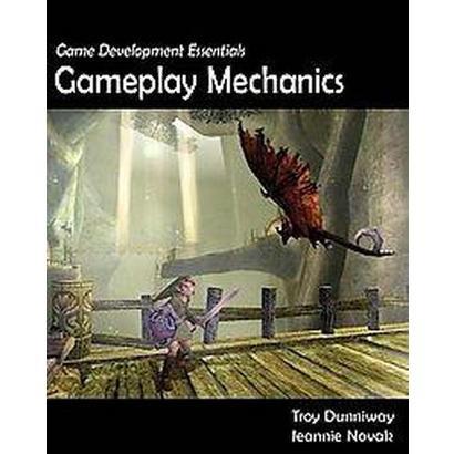 Game Development Essentials (Mixed media product)