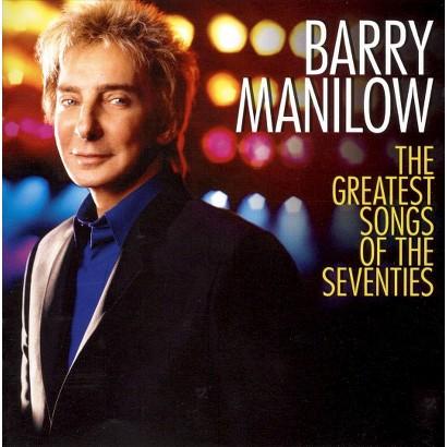 The Greatest Songs of the Seventies (UK Bonus Track)