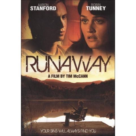 Runaway (Widescreen)