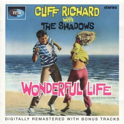 Wonderful Life (Bonus Tracks)