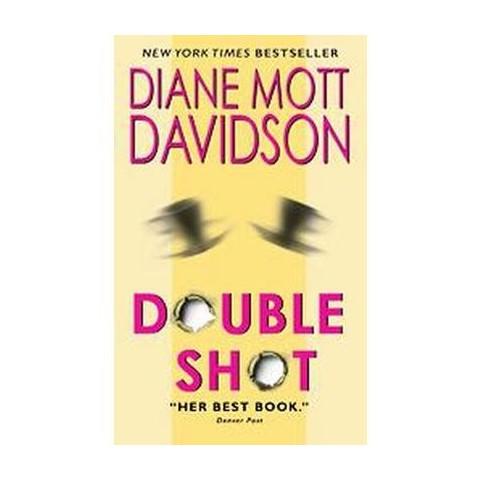 Double Shot (Reprint) (Paperback)