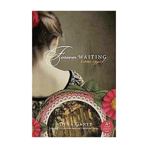 Forever Waiting (Original) (Paperback)