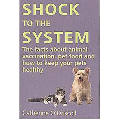 Shock to the System (Paperback)