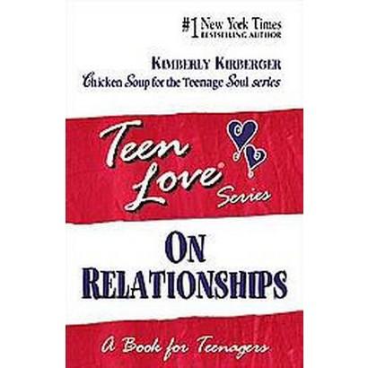 On Relationships (Paperback)