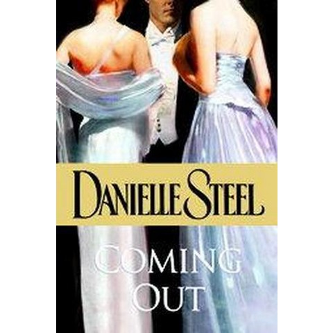Coming Out (Hardcover)