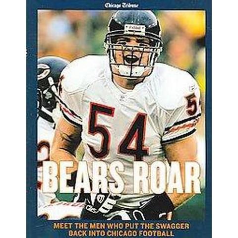 Bears Roar (Paperback)