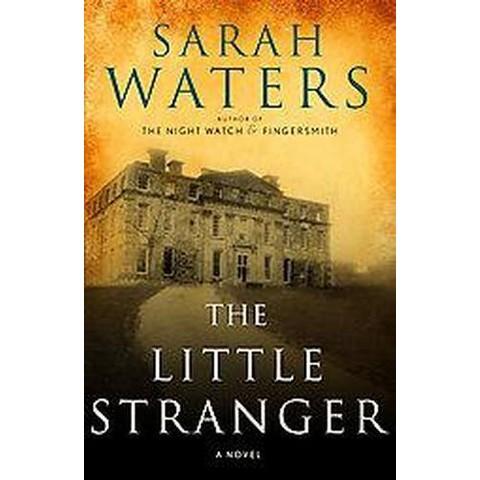 The Little Stranger (Hardcover)