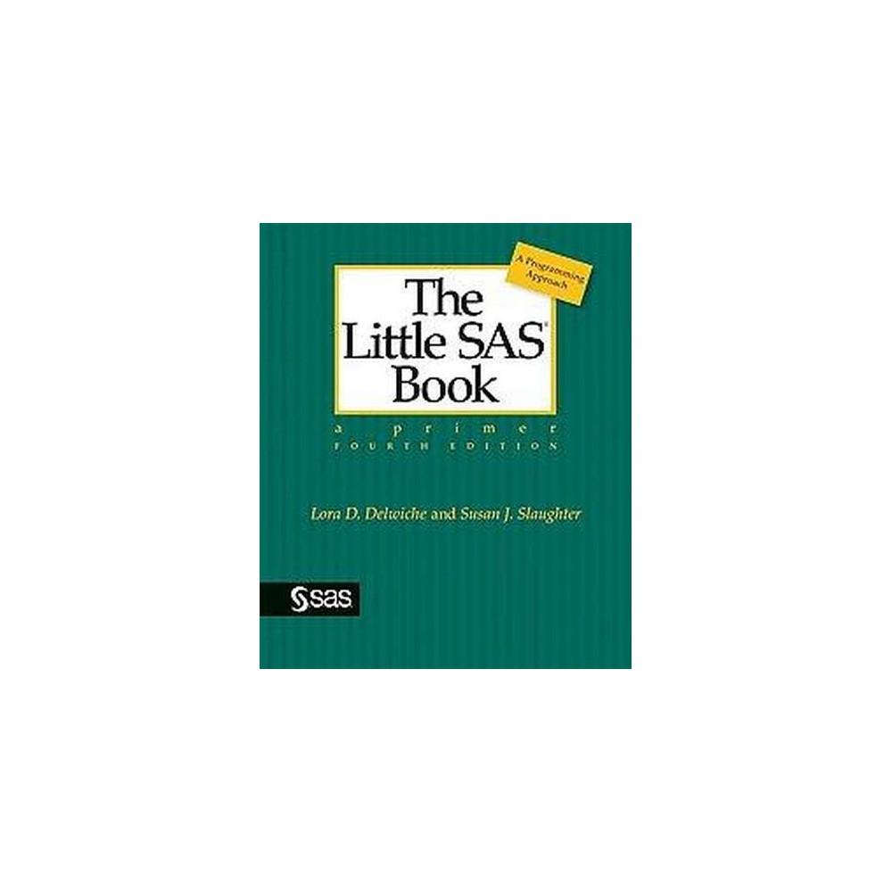 ebook Начинающему аналитику-спектроскописту: Учебное