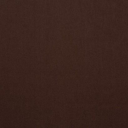 Circo® Fitted Woven Crib Sheet- Brown