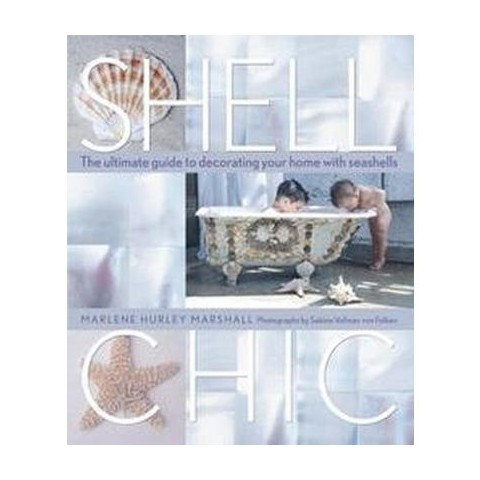 Shell Chic (Hardcover)
