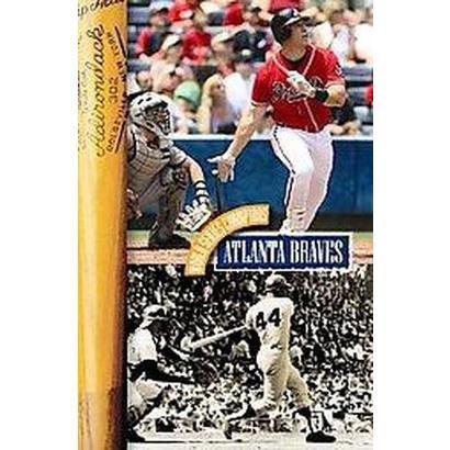 Atlanta Braves (Hardcover)
