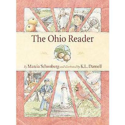 The Ohio Reader (Hardcover)