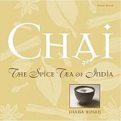 Chai (Paperback)
