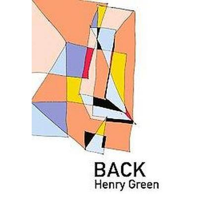 Back (Paperback)