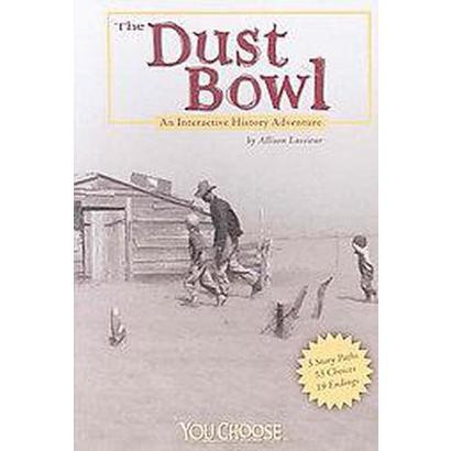 The Dust Bowl (Paperback)