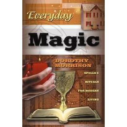 Everyday Magic (Paperback)