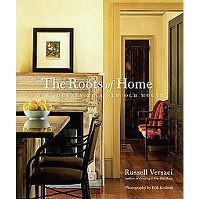 Roots of Home (Hardcover)