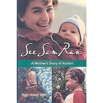 See Sam Run (Hardcover)