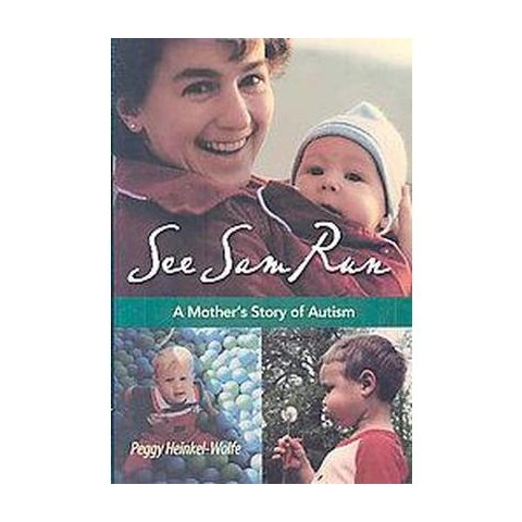 See Sam Run (Hardcover)