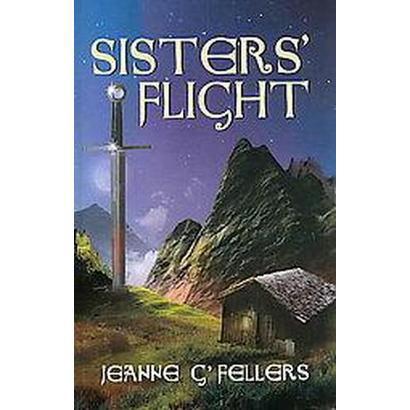 Sisters Flight (Paperback)