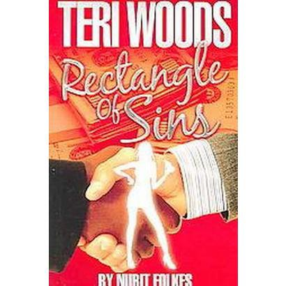 Rectangle Of Sins (Paperback)
