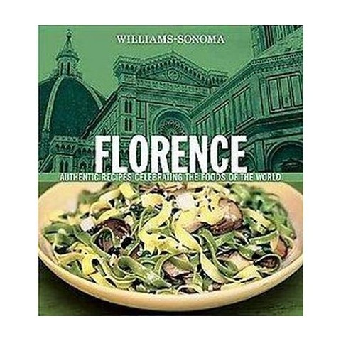 Florence (Hardcover)