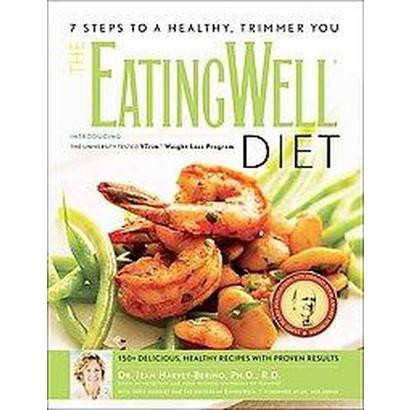 The EatingWell Diet (Paperback)
