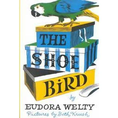 The Shoe Bird (Hardcover)
