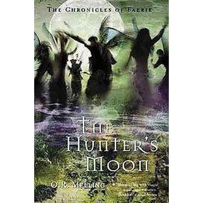 The Hunter's Moon (Paperback)