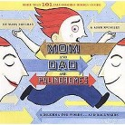 Mom And Dad Are Palindromes (Hardcover)