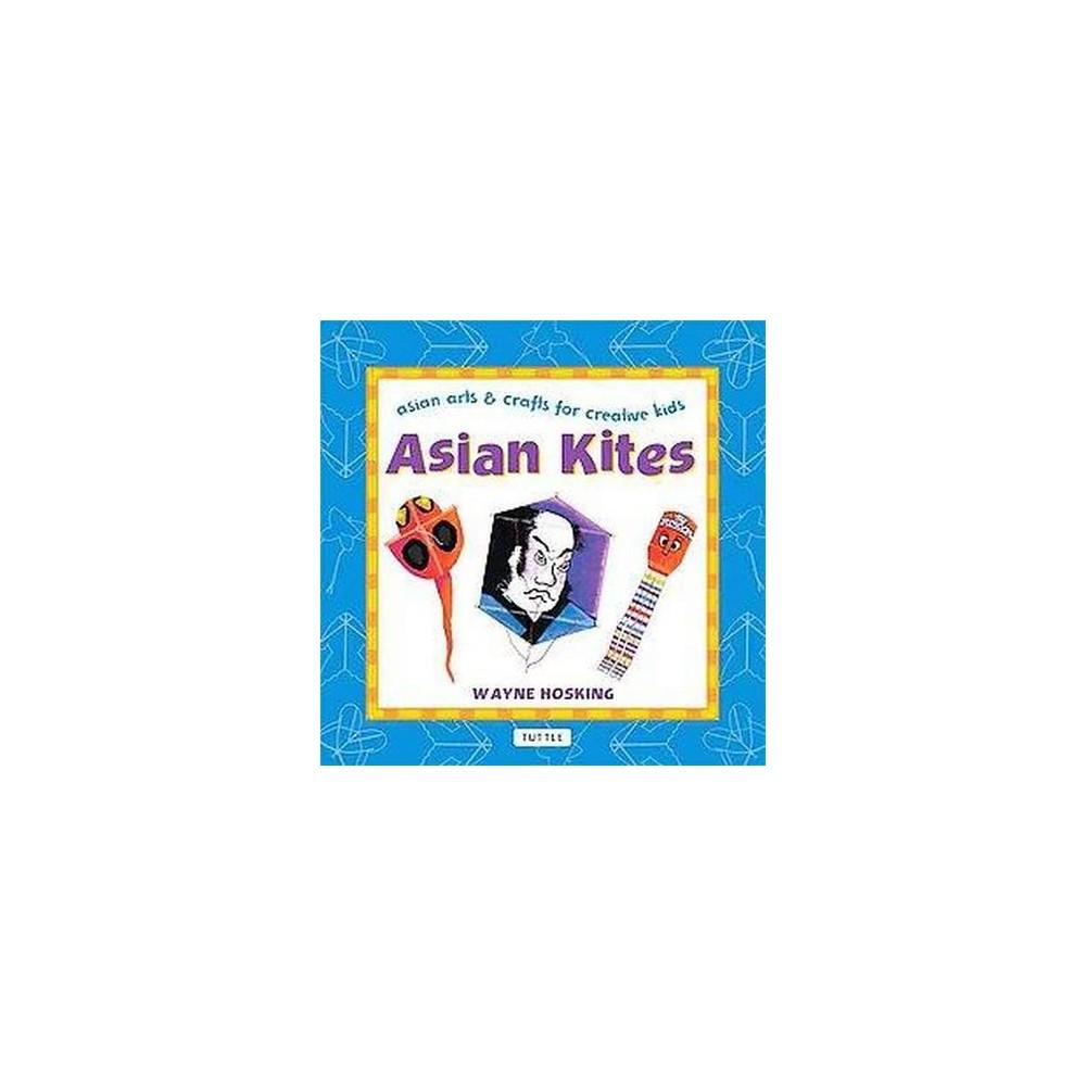 Asian Kites 118
