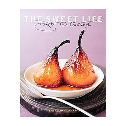 The Sweet Life (Hardcover)