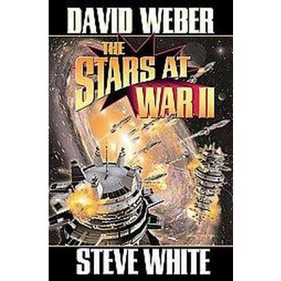 The Stars At War II (Hardcover)