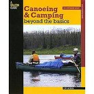 Canoeing & Camping ( How to Paddle) (Anniversary) (Paperback)