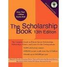 The Scholarship Book (Mixed media product)