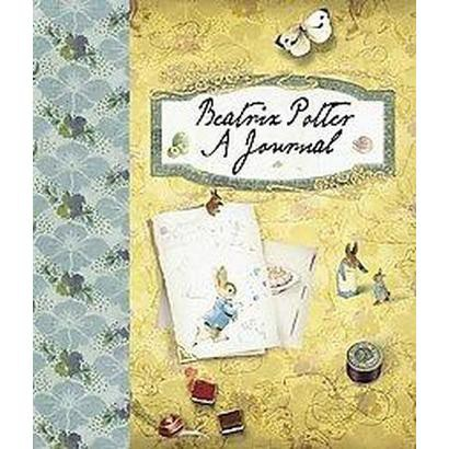 Beatrix Potter (Hardcover)