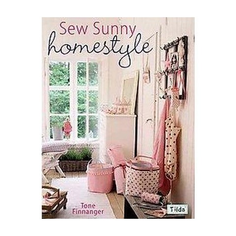 Easy Japanese Quilt Style (Paperback)