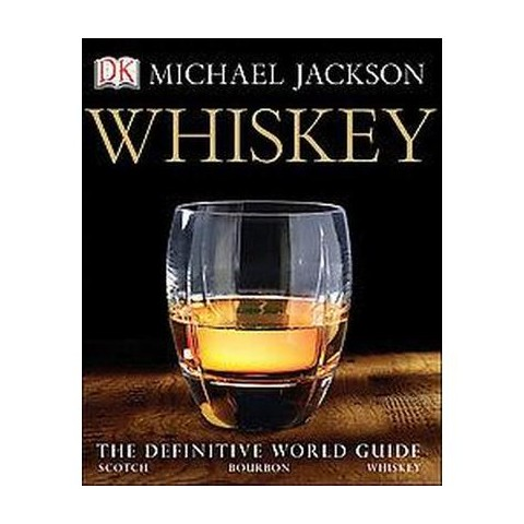 Whiskey (Hardcover)