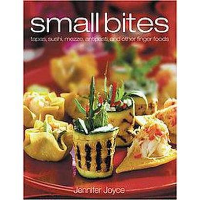 Small Bites (Hardcover)