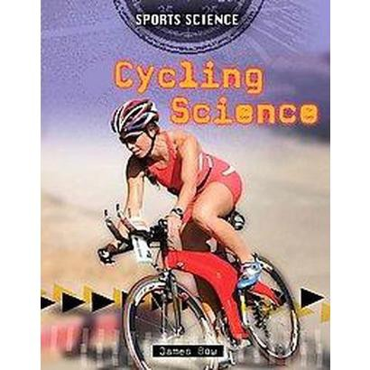 Cycling Science (Paperback)