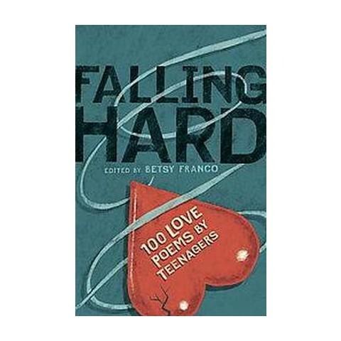 Falling Hard (Hardcover)