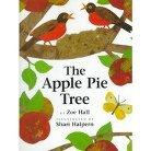 The Apple Pie Tree (Hardcover)