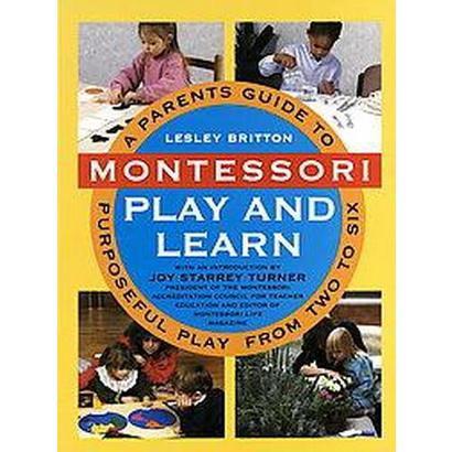Montessori Play & Learn (01)