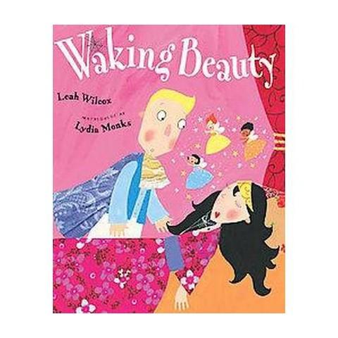 Waking Beauty (Hardcover)